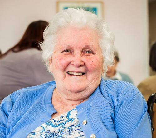 choose,Hampton Care Home,Hampton, Middlesex